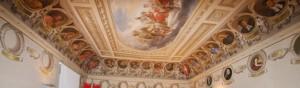 bevagna_palazzo_lepri_consiglio_comunale