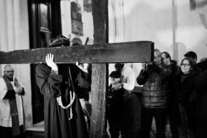 tradizionereligiosa-11