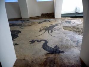 Mosaico-delle-Terme-romane_BEVAGNA