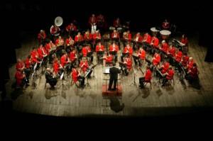 banda-musicale-concerto3