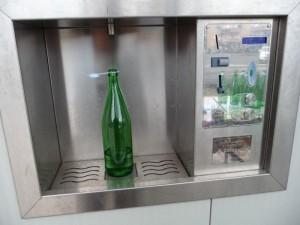 distributore-acqua1