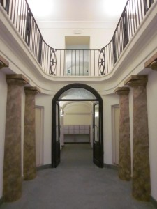 palazzo-lepri