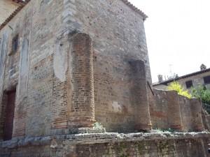 tempio-romano