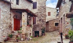 [cml_media_alt id='1227']Castelbuono - Bevagna[/cml_media_alt]