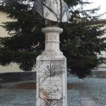 Francesco Torti