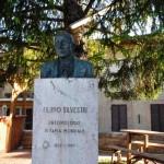 Filippo Silvestri