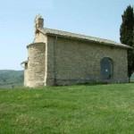 [cml_media_alt id='1193']Madonna della Pia - Bevagna[/cml_media_alt]