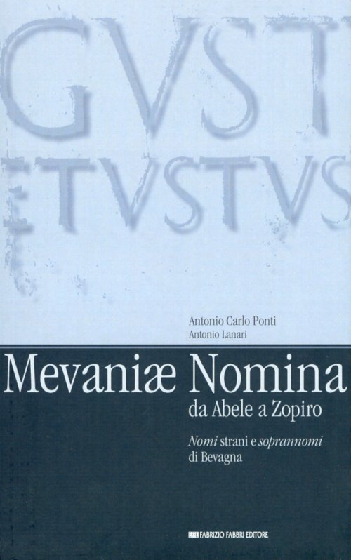 [cml_media_alt id='1247']Mevaniae Nomina[/cml_media_alt]