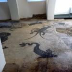 [cml_media_alt id='1182']Mosaico delle Terme romane Bevagna[/cml_media_alt]