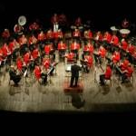 Banda Musicale città di Bevagna
