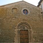 [cml_media_alt id='1185']Santa maria Lurentia - Bevagna[/cml_media_alt]