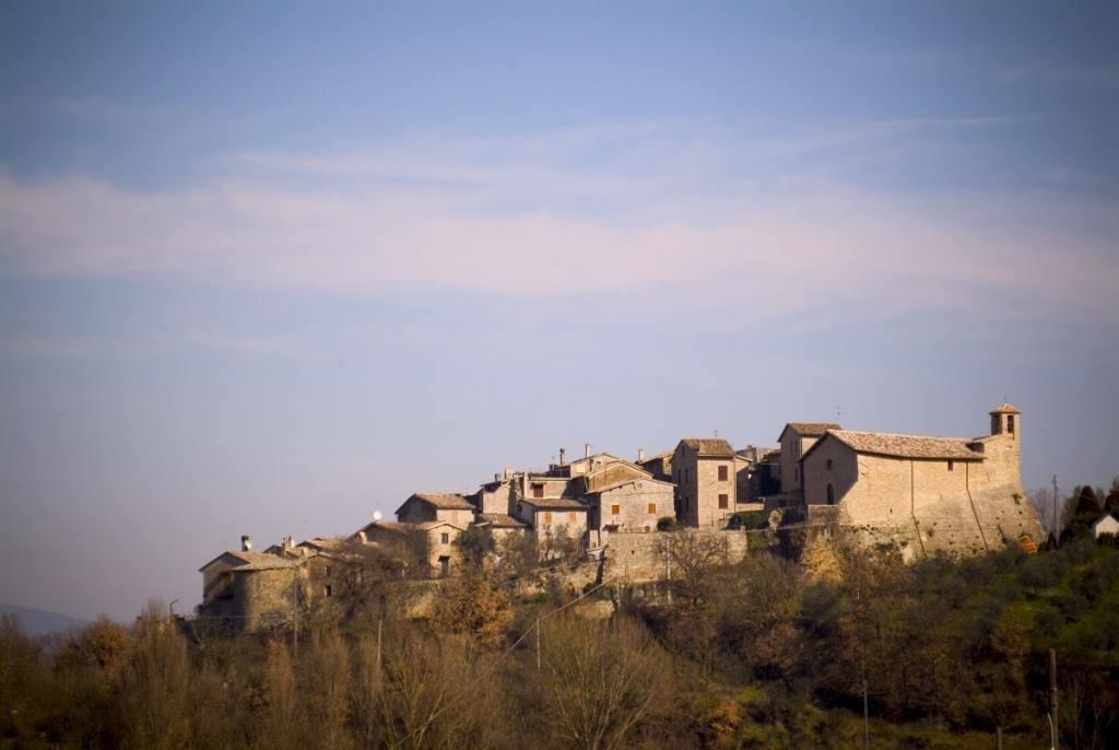 [cml_media_alt id='1224']Castelli e Frazioni - Bevagna[/cml_media_alt]