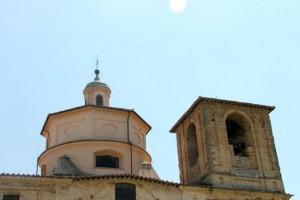 [cml_media_alt id='1191']Madonna delle Grazie - Bevagna[/cml_media_alt]
