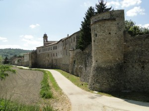 [cml_media_alt id='1177']Mura di Bevagna[/cml_media_alt]