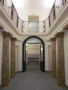 [cml_media_alt id='1186']Palazzo Lepri - Bevagna[/cml_media_alt]