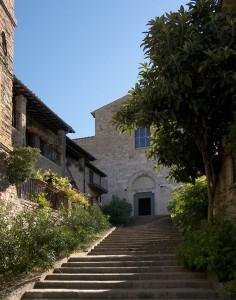 [cml_media_alt id='1179']chiesa si San Francesco Bevagna[/cml_media_alt]