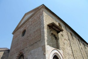[cml_media_alt id='1187']Chiesa San Domenico - Bevagna[/cml_media_alt]