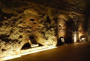[cml_media_alt id='1180']Ambulacro Teatro Romano - Bevagna[/cml_media_alt]