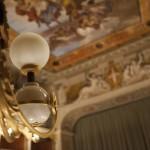 Teatro Torti