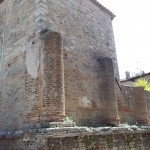 [cml_media_alt id='1183']Tempio Romano - Bevagna[/cml_media_alt]