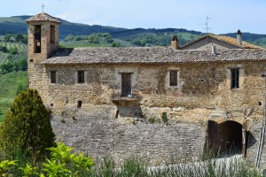 [cml_media_alt id='1225']Torre del Colle - Bevagna[/cml_media_alt]