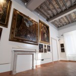 Interni Museo - Bevagna